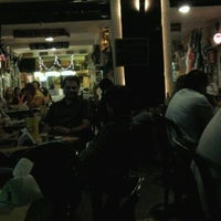 Photo taken at Bar Nega Ló by Daniel A. on 9/17/2011