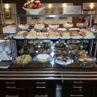 Photo taken at Hotel Del Rey Foz by Alex L. on 8/20/2012