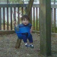 Photo taken at Fairmount Elementary  School by Thomas A. on 9/4/2011