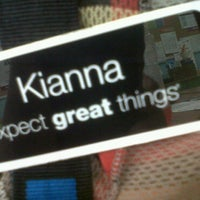 Photo taken at Kohl's Millbury by Kianna B. on 2/22/2011