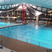Schwimmbäder Frankfurt rebstockbad bockenheim frankfurt am hessen