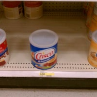 Photo taken at Target by Tammy N. on 9/22/2011