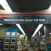 Photo taken at Petco by Kate C. on 7/24/2012