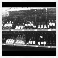 Photo taken at Walmart Supercenter by Nicole P. on 10/15/2011