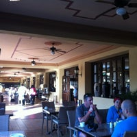 Photo taken at Baja California Restaurante by Bobbi H. on 12/5/2011