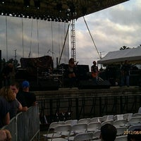 Photo taken at Wisconsin Valley Fair by Tara P. on 8/5/2012