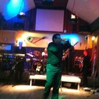 Photo taken at Zaal Beatrix by Ronald B. on 4/8/2011