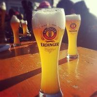 Das Foto wurde bei Gipfel Restaurant Cima von Elena M. am 3/29/2012 aufgenommen