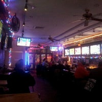 Photo taken at Manny's On Second by Bill C. on 1/5/2012