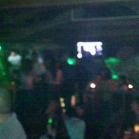 Photo taken at Club Madero by Edgardo A. on 1/6/2012