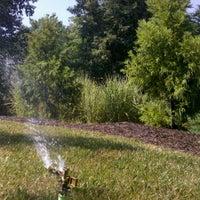 Foto diambil di West Bulin Pond oleh Tyler W. pada 7/17/2012