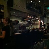 Das Foto wurde bei Bencotto Italian Kitchen von Lisa K. am 3/17/2012 aufgenommen