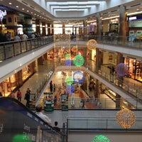 6/2/2012 tarihinde U R.ziyaretçi tarafından NinovaPark'de çekilen fotoğraf