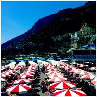 Foto scattata a Amalfi da Tord S. il 7/17/2012