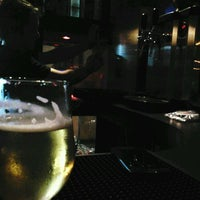 Photo taken at Boteco Seo Madruga by Gabriel B. on 11/19/2011