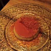 Photo prise au Azul Tapas Lounge par Jessica S. le6/13/2012