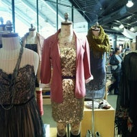 Photo taken at Urban Outfitters by Ryan on 10/21/2011