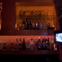 Foto tirada no(a) Casa da Matriz por Juliana A. em 2/26/2012