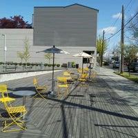 Das Foto wurde bei Counterbalance Park von Uptown S. am 4/14/2012 aufgenommen