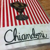 Foto diambil di Chiandoni oleh Ricardo R. pada 7/18/2012