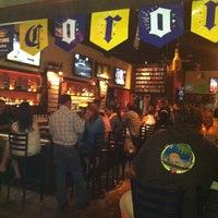 Foto scattata a Harbor Town Pub da Allegra B. il 5/6/2012