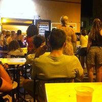 Foto scattata a Noe da Francesco B. il 8/6/2012