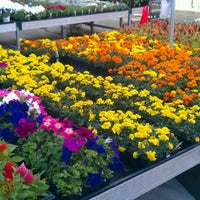 Photo taken at Lowe's Home Improvement by Casey B. on 4/21/2012