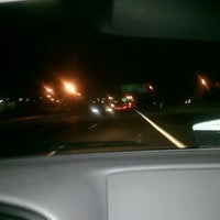 Photo taken at U.S. 50 / U.S. 301 (Blue Star Memorial Hwy) by Amy D. on 9/10/2011
