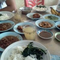 Photo taken at BPK Sitanggang by Fernando S. on 6/20/2012