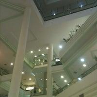 Foto tirada no(a) Shopping Aldeota por EntreAmigos F. em 1/20/2012