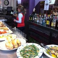 Foto tomada en Bar Maite por Emy D. el 3/2/2012