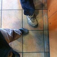 Photo taken at Starbucks by Emily T. on 2/29/2012