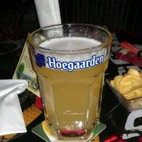 Photo taken at Tot Reggae Music Bar & Cafe by Bavany B. on 11/27/2011