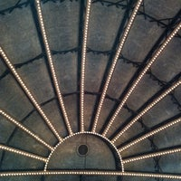 Photo taken at Grand Ballroom by Ross G. on 4/12/2011
