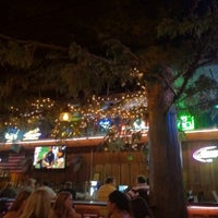 Photo taken at Cajun Cabin by Anthony C. on 8/17/2012