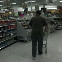 Photo taken at Publix by Christine C. on 3/4/2012