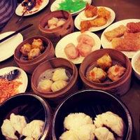 Photo taken at Lei Garden 利苑 by Hanie ♥. on 8/21/2012