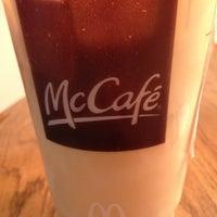 Photo taken at McDonald's by Jennifer B. on 9/6/2012