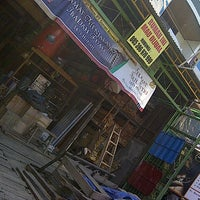 Photo taken at UD. MAKMUR by Azroel K. on 8/14/2012