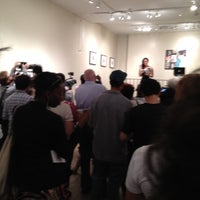 Photo taken at Art In Flux by Lizzy L. on 5/31/2012