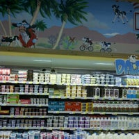 Photo taken at Trader Joe's by Richelle W. on 4/13/2012