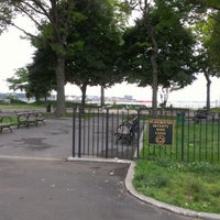 6/4/2012에 Leah S.님이 79th St Playground에서 찍은 사진