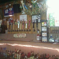 Photo taken at Cascade West Grub & Alehouse by Theo S. on 5/26/2012