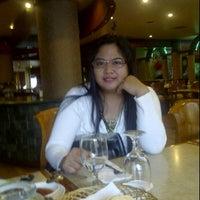 Photo taken at Nusantara Goodway by Erisa R. on 4/22/2012