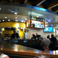 ... Photo Taken At California Pizza Kitchen By Alberto R. On 8/8/2012 ...