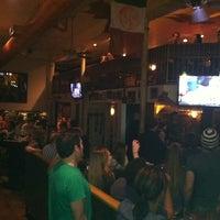 Photo taken at Belltown Pub by Elijah F. on 2/6/2012