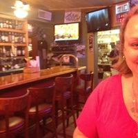 Photo taken at JT's Seafood Shack by Karen G. on 3/30/2012