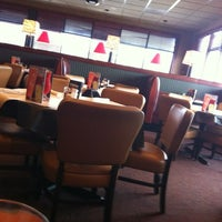 Photo taken at Ruby Tuesday by Halea E. on 3/1/2012