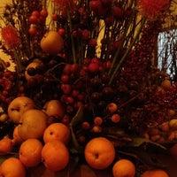 Foto scattata a Palazzo Alfani da Danilo B. il 3/28/2012