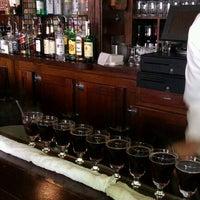 Foto diambil di Buena Vista Cafe oleh Kelly H. pada 8/20/2012